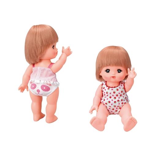 したぎセット NEW 感謝価格 おもちゃ こども 子供 全品最安値に挑戦 メルちゃん 女の子 人形遊び 小物 3歳