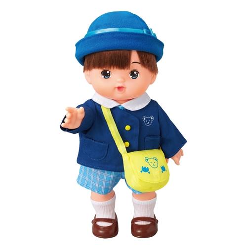 メルちゃん おとこのこのようちえんふくおもちゃ 休日 こども 今だけスーパーセール限定 子供 3歳 小物 人形遊び 女の子