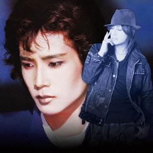【送料無料 30th】京本政樹/MASAKI KYOMOTO MUSIC WORKS【CD+DVD】 <1984-2014> シンガーソングライター MUSIC 30th Anniversary Special Edition(初回限定)【CD+DVD】, 吉岡町:8c01d1cb --- officewill.xsrv.jp
