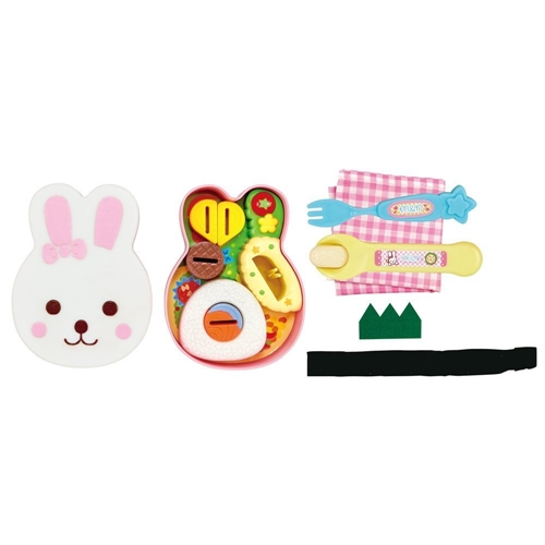 メルちゃん ついに入荷 おべんとうセット おもちゃ こども 子供 完売 女の子 人形遊び 3歳 小物