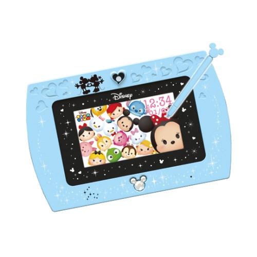 ラッピング対応可◆ディズニー&ディズニー ピクサーキャラクターズ マジカル・ミー・パッド クリスマスプレゼント おもちゃ こども 子供 ゲーム 6歳 ミッキーマウス