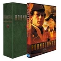 ホーンブロワー 海の勇者 DVD-BOX2 【DVD】