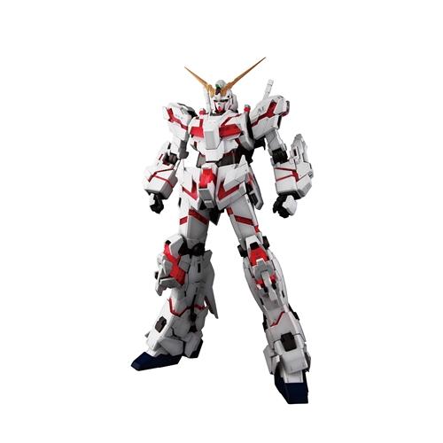 ラッピング対応可◆PG 1/60 RX-0 ユニコーンガンダム おもちゃ ガンプラ プラモデル 機動戦士ガンダムUC