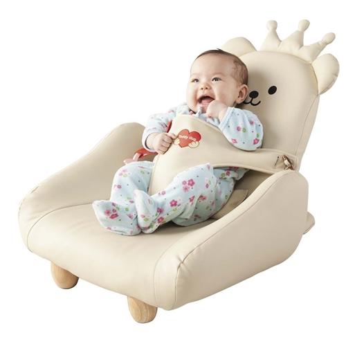 テディハグ クリスマスプレゼント おもちゃ こども 子供 知育 勉強 ベビー 0歳3ヶ月