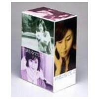 【送料無料】やまとなでしこ DVD-BOX 【DVD】