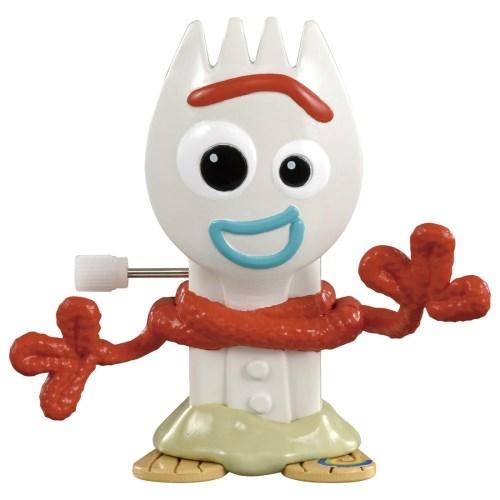 激安通販ショッピング トイ ストーリー4 ちっちゃな仲間たち フォーキーおもちゃ サービス こども 女の子 3歳 子供 トイストーリー 人形遊び