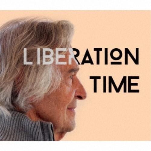 John スピード対応 全国送料無料 McLaughlin Liberation Time 超目玉 CD