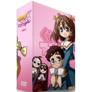 【送料無料】くじびき□アンバランス DVD-BOX DVD-BOX I【DVD】 I【DVD】, モアコスメ:b4ba9485 --- sunward.msk.ru