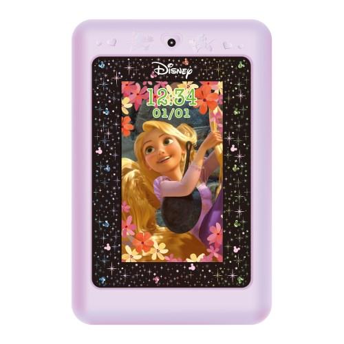 1年保証 ディズニー ピクサーキャラクター マジカルスマートノートおもちゃ こども バーゲンセール 子供 6歳 ゲーム ミッキーマウス
