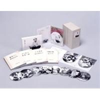 【送料無料】小津安二郎 DVD-BOX 第三集 【DVD】