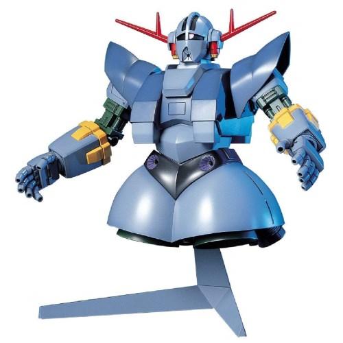 HGUC 販売実績No.1 送料込 機動戦士ガンダム MSN-02 ジオング プラモデル 1 ガンプラ 8歳 144スケール プラモデルおもちゃ