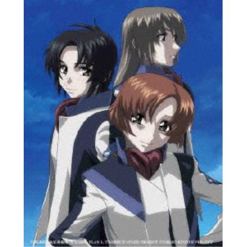 【送料無料】「蒼穹のファフナー」シリーズ 究極BOX (初回限定) 【Blu-ray】