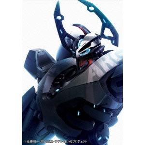 【送料無料】M3 ソノ黒キ鋼 Blu-ray BOX I 【Blu-ray】