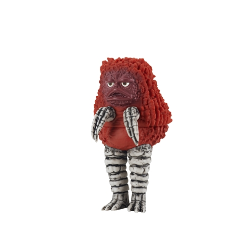 ウルトラ怪獣シリーズ77 ピグモン おもちゃ 激安価格と即納で通信販売 こども メーカー在庫限り品 3歳 ウルトラマン 男の子 子供