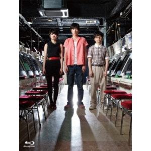 【送料無料】ノーコン・キッド~ぼくらのゲーム史~ Blu-ray BOX 【Blu-ray】