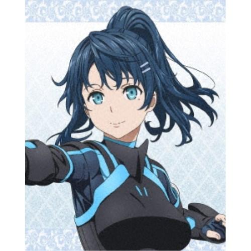 エガオノダイカ 2 【Blu-ray】