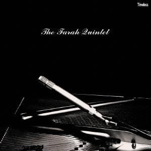 CD-OFFSALE The Farah 新作入荷 本店 CD Quintet