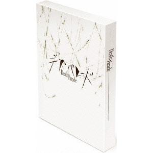 デス・パレード DVD-BOX 【DVD】
