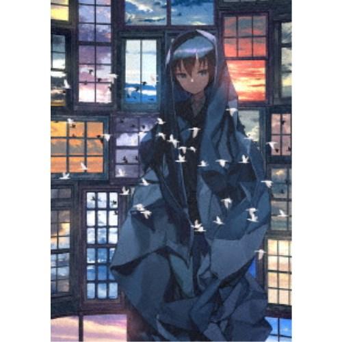 キノの旅 the Animated Series 中巻 (初回限定) 【Blu-ray】