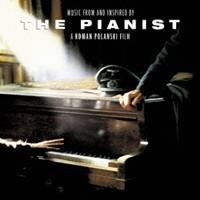 CD-OFFSALE オリジナル サウンドトラック 現品 CD 低価格 戦場のピアニスト