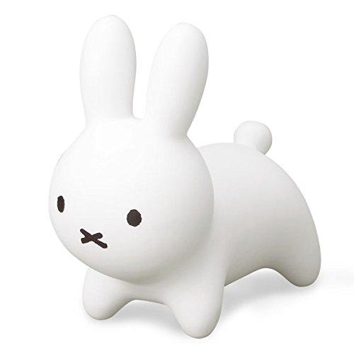 ブルーナ ボンボン 予約販売 ホワイト おもちゃ 最安値に挑戦 こども 3歳 勉強 ミッフィー 子供 知育