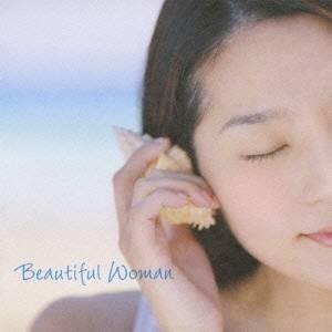 CD-OFFSALE オムニバス 本日の目玉 ビューティフル 売れ筋ランキング ウーマン CD