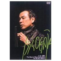 イッセー尾形 The best of best collection '94-'98 DVD-BOX2 【DVD】