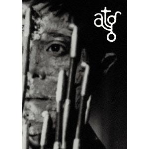 【送料無料】ATG初DVD化BOX 【DVD】