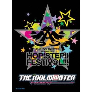 【送料無料 ANNIVERSARY】THE 8th IDOLM@STER 8th ANNIVERSARY HOP!STEP【Blu-ray】!!FESTIV@L!!!(初回限定)【Blu-ray】, ペットフードペット用品のcocoro:0bef6111 --- sunward.msk.ru