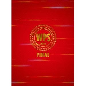 【送料無料】踊る大捜査線 THE FINAL 新たなる希望 FINAL SET 【Blu-ray】