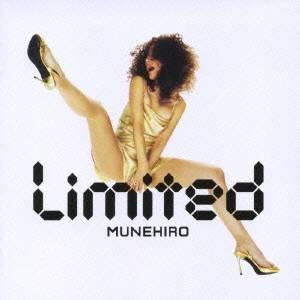 新登場 CD-OFFSALE MUNEHIRO CD Limited お気に入り