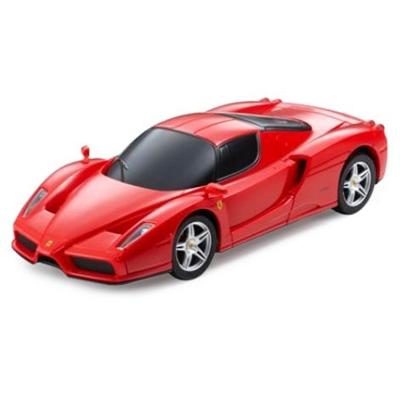 1 32 絶品 エンツォ フェラーリ おもちゃ 6歳 ラジコン 限定品 こども 子供