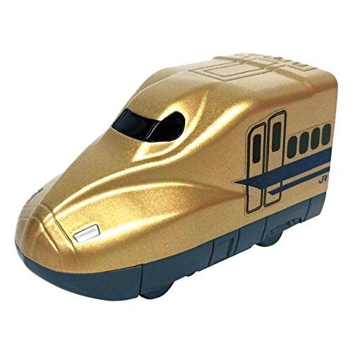 おふろDEミニカー 売買 N700系新幹線 おもちゃ こども 定番スタイル 知育 3歳 勉強 子供