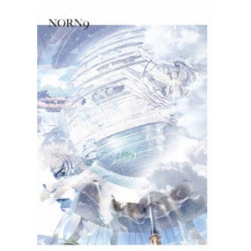 【送料無料】ノルン+ノネット DVD BOX 【DVD】