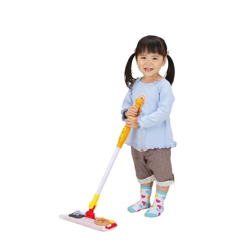アンパンマン おしゃべりおそうじワイパー おもちゃ こども 商品 3歳 日本最大級の品揃え 子供 知育 勉強