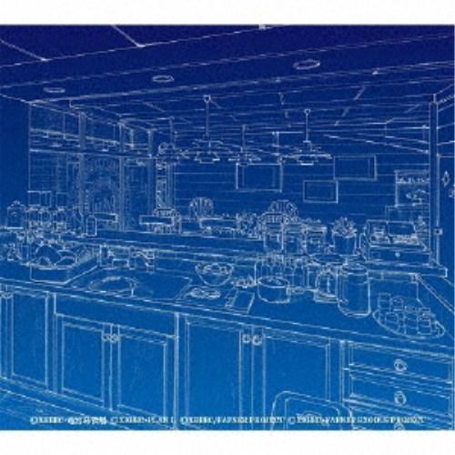 【送料無料】(アニメーション)/「蒼穹のファフナー」シリーズ 究極CD-BOX (初回限定) 【CD】