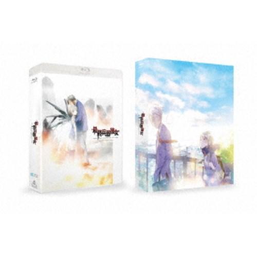 最終兵器彼女 コンプリート Blu-ray (初回限定) 【Blu-ray】