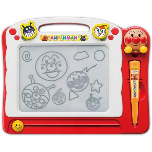 アンパンマン 特価キャンペーン 天才脳おしゃべりらくがき教室DX おもちゃ 売れ筋 こども 勉強 知育 2歳 子供