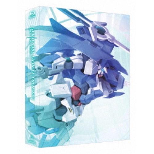 【送料無料】ガンダムビルドダイバーズ Blu-ray BOX 1[スタンダード版]《特装限定版》 (初回限定) 【Blu-ray】