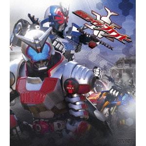 【送料無料】仮面ライダーカブト Blu-ray BOX 2 【Blu-ray】