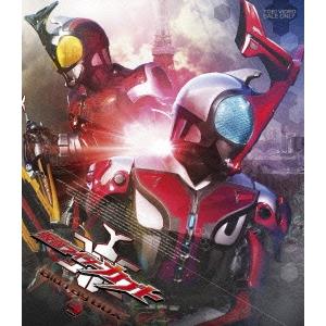 【送料無料】仮面ライダーカブト Blu-ray BOX 3 FINAL 【Blu-ray】