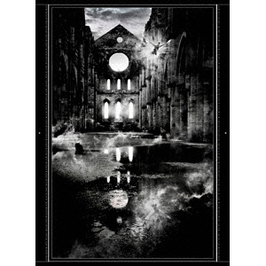 MORTAL/IMMORTAL (初回限定) 【DVD】