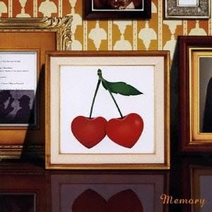 CD-OFFSALE V.A. あの日の恋のうた CD 送料無料(一部地域を除く) ご注文で当日配送 洋楽編 ~メモリー