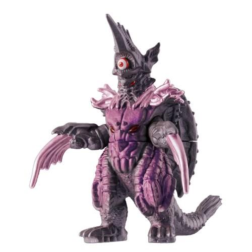ウルトラ怪獣シリーズ109 ナイトファング おもちゃ こども 子供 男の子 3歳 その他ウルトラマン