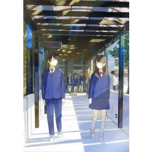 TVアニメーション 月がきれい DVD BOX (初回限定) 【DVD】