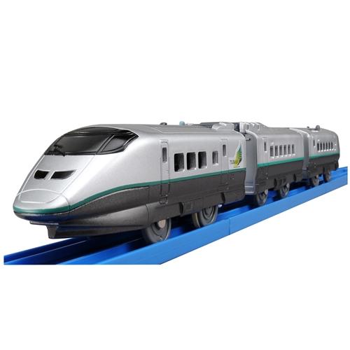 プラレール S-06 E3系新幹線つばさ 連結仕様 おもちゃ こども 子供 電車 定番の人気シリーズPOINT(ポイント)入荷 国際ブランド 男の子 3歳