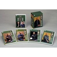 桂歌丸 牡丹燈籠 【DVD】