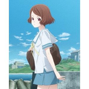 サクラダリセット Blu-ray BOX1 【Blu-ray】