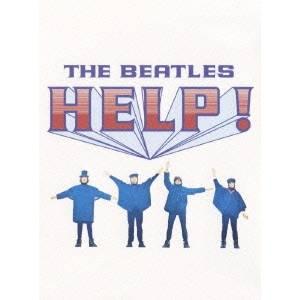 【送料無料】ザ・ビートルズ/ザ・ビートルズ ヘルプ!<デラックス・エディション> (初回限定) 【DVD】