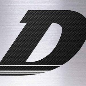 頭文字[イニシャル]D Premium Blu-ray BOX Pit1 【Blu-ray】